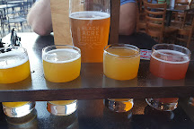 Black Acre Brewing Co, Indianapolis, United States