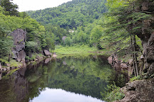 Crawford Notch, New Hampshire, United States