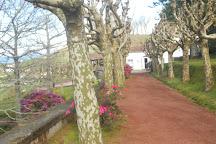 Azores Magic Tours, Ribeira Grande, Portugal