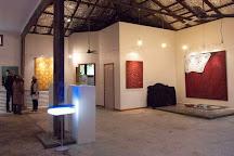 The Channon Gallery, The Channon, Australia