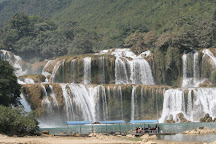 Top Vietnam Travel, Hanoi, Vietnam