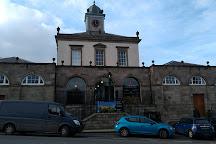 Hillsborough Visitor Information Centre, Hillsborough, United Kingdom