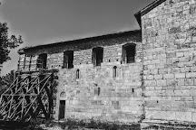 Chiesa di San Paolo di Peltuinum, Prata d'Ansidonia, Italy