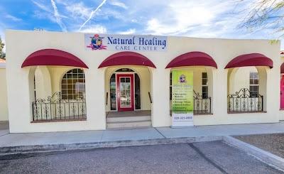 Natural Healing Care Center