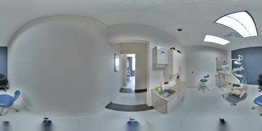 Altima Barrie Dental Centre | Toronto Google Business View