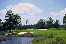 RiverTowne Country Club, Mount Pleasant, United States