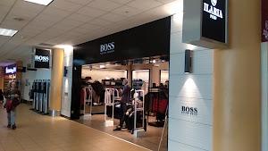 BOSS Store 7