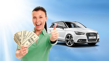 Loans Of Florida, LLC. Payday Loans Picture