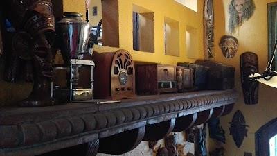 Ross Café & Deli