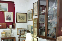 Lady Heyes Crafts and Antique Centre, Frodsham, United Kingdom