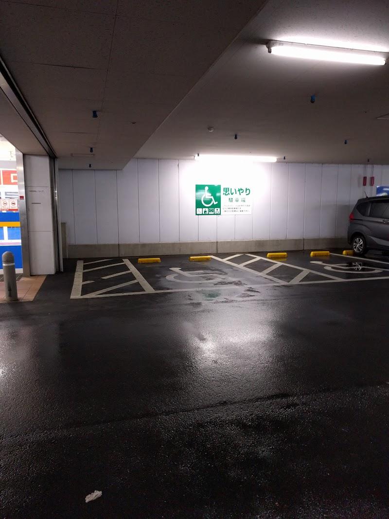 ケーズデンキ木更津店