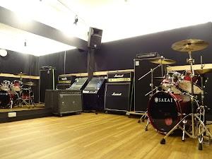 studio KANADiA 新栄店