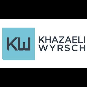 Khazaeli Wyrsch LLC