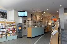 Office de Tourisme du Pays de Fougeres, Fougeres, France