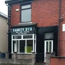Vanity 373