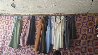 janan cloths shop