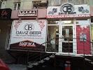 Deviz Beer Пивной супермаркет, проспект Ленина на фото Ростова-на-Дону