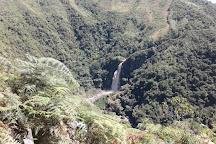 Los Saltos Ecoparque, La Ceja, Colombia