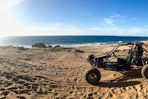 Cabo Dune Buggy, Cabo San Lucas, Mexico