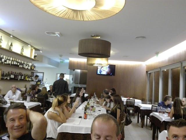 Restaurante Zé da Adélia