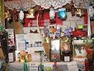 Чай-Кофе, магазин, Трёхсвятская улица на фото Твери