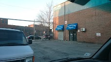 HandiCo, Inc. chicago USA