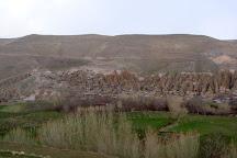 Kandovan, Tabriz, Iran