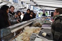 Tours For Foodies, Paris, France