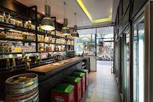 Beer&Co., Kuta, Indonesia