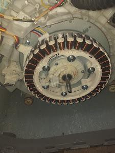 Electro Servicios Davila SAC 1