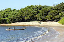 Sainte Luce Reserve, Toliara, Madagascar