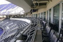 M&T Bank Stadium, Baltimore, United States