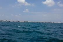 Pondy Nautic, Pondicherry, India