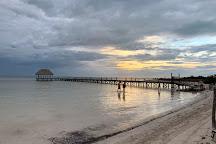 Holbox Island, Holbox Island, Mexico
