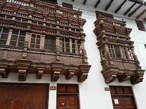 Hotel Fortaleza 0