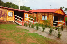 Cesamar Park, Palmas, Brazil