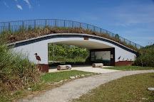 Kranji Marshes, Singapore, Singapore