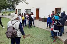 Ama Zwing Zwing Zipline Tour, Broederstroom, South Africa