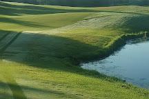 Camp Creek Golf Club, Panama City Beach, United States