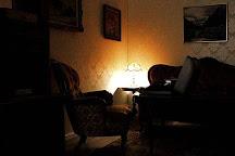 Escape House Norrkoping, Norrkoping, Sweden