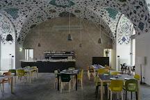 Architekturzentrum Wien, Vienna, Austria