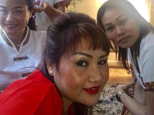 thai frauen in stuttgart kostenlos singlebörse muri bei bern
