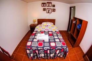 Hotel Miski Warak 3