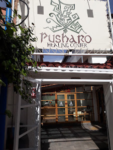 Pusharo Sauna & Spa 0
