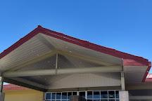 Tohono O odham Cultural Center and Museum, Topawa, United States