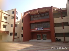 Narayana School