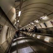 Станция  Náměstí Míru