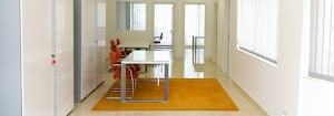 OfficeSpace.Rent (Offices in Malta)