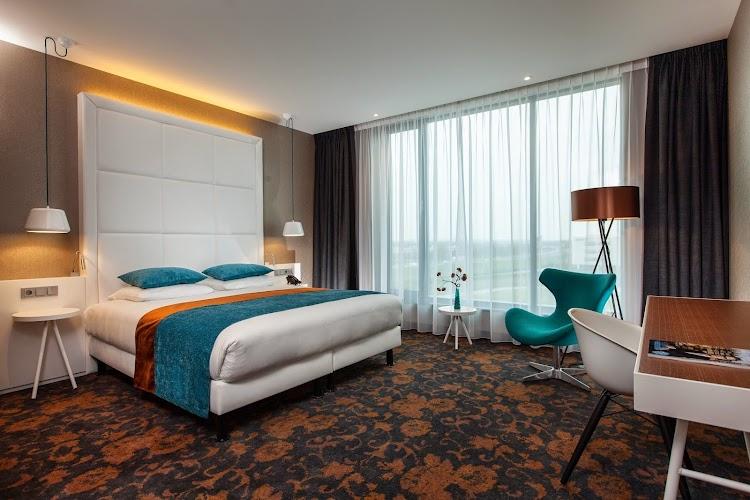 Van der Valk Hotel Veenendaal Veenendaal