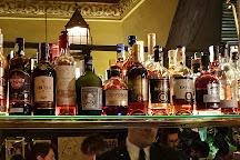 Bar Cock, Madrid, Spain